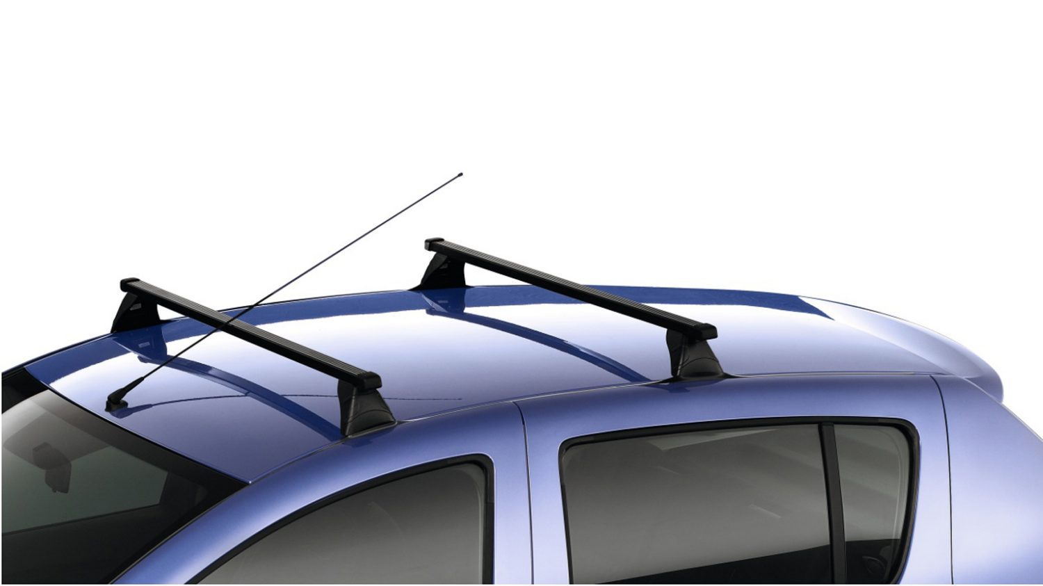 Sandero-roof-bars.jpg.ximg.l_full_m.smart.jpg